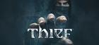 Купить Thief