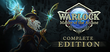Купить Warlock: Master of the Arcane Complete Edition