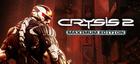 Купить Crysis 2 - Maximum Edition