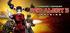Купить Command & Conquer: Red Alert 3 - Uprising