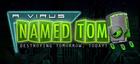 Купить A Virus Named TOM