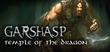 Купить Garshasp: Temple of the Dragon