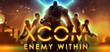 Купить XCOM: Enemy Within