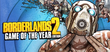 Купить Borderlands 2 - Game of the Year