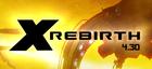 Купить X Rebirth