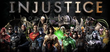 Купить Injustice: Gods Among Us Ultimate Edition