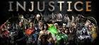 Купить Injustice: Gods Among Us Ultimate Edition