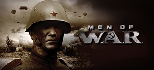 Купить Men of War