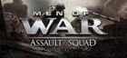 Купить Men of War: Assault Squad