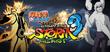 Купить NARUTO SHIPPUDEN: Ultimate Ninja STORM 3 Full Burst