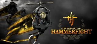 Купить Hammerfight