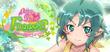 Купить Fairy Bloom Freesia