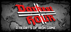 Купить Darkest Hour: A Hearts of Iron Game