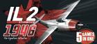 Купить IL-2 Sturmovik: 1946 - Region Free/Global