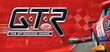 Купить GTR - FIA GT Racing Game