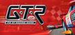 Купить GTR - FIA GT Racing Game