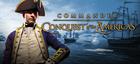 Купить Commander: Conquest of the Americas