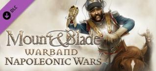 Купить Mount & Blade: Warband - Napoleonic Wars