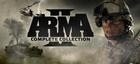 Купить Arma 2: Complete Collection + DayZ Mod