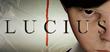 Купить Lucius