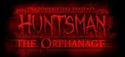 Купить Huntsman: The Orphanage