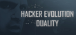 Купить Hacker Evolution Duality (+ 4 DLC)