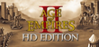 Купить Age of Empires II HD