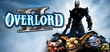 Купить Overlord II