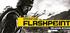 Купить Operation Flashpoint: Dragon Rising