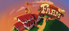 Купить Little Farm