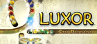 Купить Luxor: 5th Passage