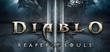 Купить Diablo 3: Reaper of Souls
