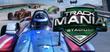 Купить TrackMania² Stadium