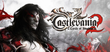 Купить Castlevania: Lords of Shadow 2