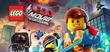 Купить LEGO Movie Videogame