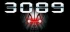 Купить 3089 -- Futuristic Action RPG