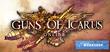 Купить Guns of Icarus Online