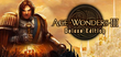 Купить Age of Wonders III Deluxe Edition