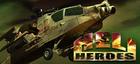 Купить Heli Heroes