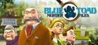 Купить Blue Toad Murder Files