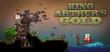 Купить King Arthur's Gold