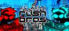 Купить Rush Bros