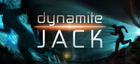 Купить Dynamite Jack