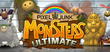 Купить PixelJunk Monsters Ultimate
