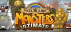 Купить PixelJunk Monsters Ultimate