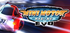 Купить Mini Motor Racing EVO