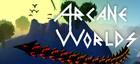 Купить Arcane Worlds