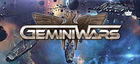 Купить Gemini Wars