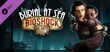 Купить BioShock Infinite: Burial at Sea - Episode 2