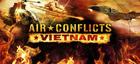 Купить Air Conflicts: Vietnam